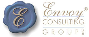 Envoy Consulting Group, Inc