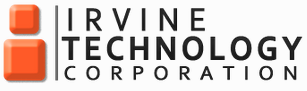 Irvine Technology Corporation (ITC)