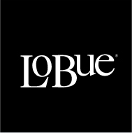 Data Analytics Consultant (100% Travel) role from The LoBue Group in New York City, NY