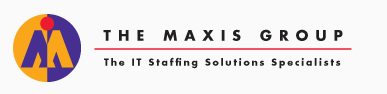 Java Architect role from The MAXIS Group in