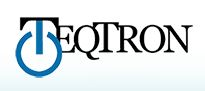 SAP FICO Functional Analyst role from Teqtron in Redwood City, CA
