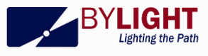 Cyber Systems Engineer role from By Light Professional IT Services, Inc. in Fort Meade, MD