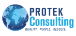 Systems Engineer (Secret Cleared) role from Protek Consulting in Sterling, VA