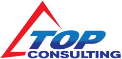 TOP Consulting, Inc