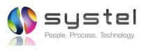ETL Datastage Developer role from Systel,Inc. in Bakersfield, CA
