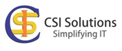 SAP Administrator (Security Analyst  Expert) role from CSI Solutions in Tallahassee, FL