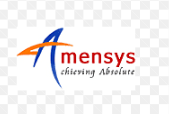 Amensys Inc