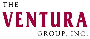 Front End UI Developer role from The Ventura Group in Arlington, VA