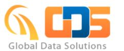 Global Data Solutions Inc.
