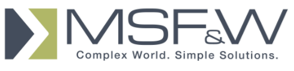 Senior .NET Developer role from MSF&W Consulting, Inc in Springfield, IL