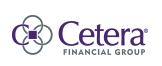 Sr. Developer (.NET/Java) role from Cetera Financial Group in El Segundo, CA