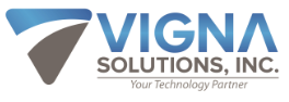 Vigna Solutions Inc.