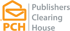 Publishers Clearing House