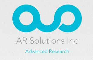 Java Full Stack Developer role from AR Solutions, Inc. in Reston, VA