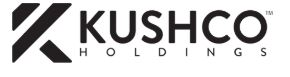 NetSuite Systems Analyst role from KushCo Holdings, Inc. in Garden Grove, CA