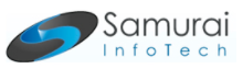 Java Developer role from Samurai Infotech in Reston, VA