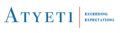 Sr IT Infrastructure Business Analyst role from Atyeti in Morrisville, NC