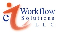 SSIS ETL Programmer Long Island City role from eiWorkflow Solutions, LLC in New York, NY