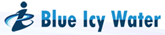 Cloud Business Analyst role from Blue Icy Water, LLC in San Francisco, CA