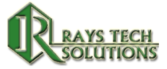 Sr. Java Developer role from Rays Techsolutions Inc. in Santa Clara, CA