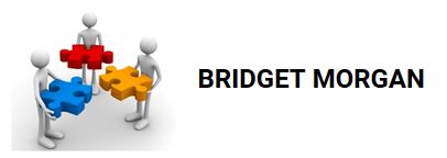 Microsoft Dynamics 365 role from Bridget Morgan LLC in Trumbull, CT