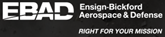 Electrical Design Engineer role from Ensign-Bickford Aerospace & Defense Company in Moorpark, CA