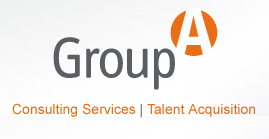 Entry-level Firmware/IT Technician role from Group A LLC in San Jose, CA