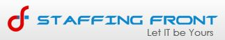Sr. .NET Developer role from STAFFING FRONT Inc. in Boston, Massachusetts