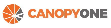 Canopy One Solutions Inc