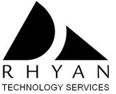Rhyan Technology Services