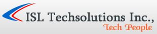 Urgent Req : AngularJS developers @ NC and TX role from ISL Techsolutions Inc in Charlotte, NC