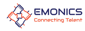 Entry Level Software Developer role from Emonics LLC in Edison, NJ