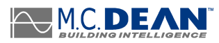 Security Electronics System Electrician - DC Metro Region role from MC Dean, Inc in Annapolis, MD