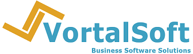 Vortalsoft Inc