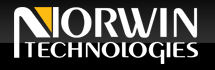 Programmer Analyst role from Norwin Technologies in Glendale, AZ