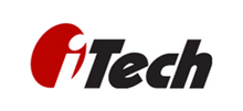 Software Engineers (#660912) role from iTech US, Inc. in South Burlington, VT