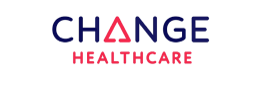 Healthcare Tapestry Operations Business Analysts role from Change Healthcare in Houston, Texas