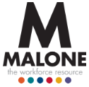 Lead Security Engineer role from Malone IT & Engineering in Lincolnshire, IL