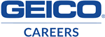 Software Engineer role from GEICO in Chevy Chase, MD