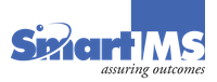 Information Security Analyst role from SmartIMS Inc. in Austin, TX