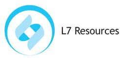 L7 Resources LLC.