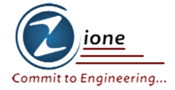Hyperion Infrastructure Admin role from Zione Solutions LLC in Dallas, TX