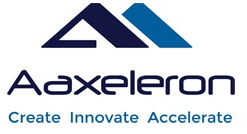 Web Developer / Front End Developer / UI Developer / User interface Developer role from Aaxeleron LLC in Columbia, MD
