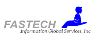 Fastech Information Global Services, Inc.