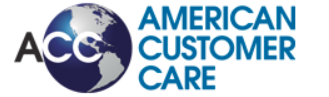 Microsoft Developer role from American Customer Care in Bristol, CT