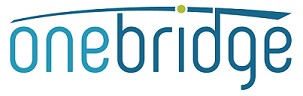 IT Project Coordinator (ERP) role from Onebridge in Lake Mary, FL