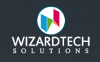 Wizard Tech Solutions Inc