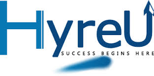 C++/Embedded Developer role from Hyreu in Raleigh, NC