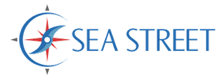 Sea Street Technologies, Inc