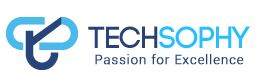 TechSophy, Inc.
